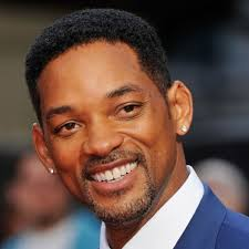 Will Smith - Film Actor, Television Actor, Rapper, Actor - Biography.com