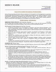 Employment Specialist Resume Amazing Employment Specialist Resume Amazing Accounts Payable Resume Sample