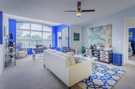 Amazing Upper East Side Apartments For Rent Studio Apartments For Rent Near Me  Apartments For Rent In Bedford Tx Homes For Rent In Montgomery Al
