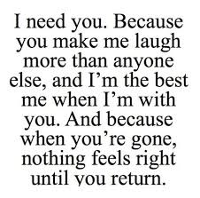 I Need You In My Life Quotes Unique Pin By Allen Cabrera On My Life Pinterest Relationships Qoutes