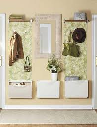 modern entryway furniture. small entryway design in light neutral colors modern furniture e