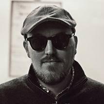 dstnbrkr (Dustin Barker) · GitHub