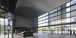 norman foster office. Large Size Of Uncategorized:norman Foster Office Building Impressive Inside Stunning Ideas Norman G