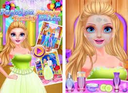 fatcat fashionmakeuppartysalon about this app fashion makeup party salon