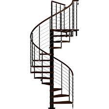 Treppengeländer Edelstahl Braunschweig Aufzugverglasung Glas