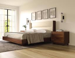 built bedroom furniture moduluxe. Discover Copeland Living Collections Built Bedroom Furniture Moduluxe