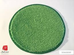forest green carpet decorating decorating ideas beautiful green runner rug lime green carpet runner red carpet