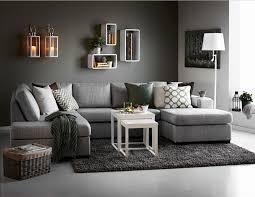 Wohnzimmer Design Grau Richardkelsey Frisch Wohnzimmer Streichen
