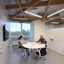 ceiling design for office. Ceiling Office Design Hbm Blog For
