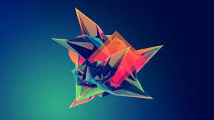 60+ Stunning Abstract 4K Wallpapers To ...