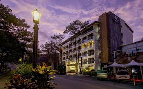 Image result for Le Monet Hotel