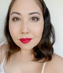 romantic valentine s day makeup tutorial