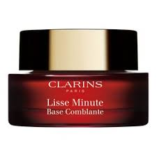 <b>Clarins Lisse Minute Средство</b>, выравнивающее цвет лица цена ...