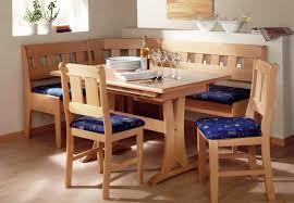 kitchen nook furniture. Kitchen Nook Bench Ikea Furniture N