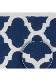 decors aroa cupola collection contemporary area rug hand tufted 100 wool