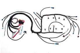 1967 el camino wiring diagram images wiring diagram besides 1970 camaro dash wiring diagram as well ford