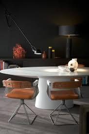 Chaise De Cuisine Design Perfect Chaise De Cuisine With Chaise De
