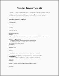 Free Wedding Planner Contract Templates Wedding Videography Contract Example Free Venue Template