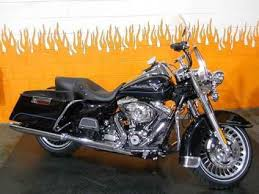 2008 Road King Manual Tire Size Chart