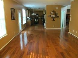 bellawood flooring reviews hardwood floors reviews gurus floor