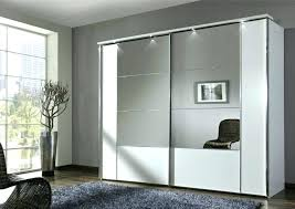 diy mirrored closet doors mirrored closet doors makeover sliding mirror closet doors bedroom three ideas for
