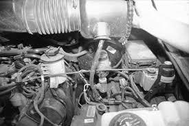 ford flathead v8 distributor diagram also flathead ford engine ford flathead v8 distributor diagram also flathead ford engine diagram simple car engine diagram moreover napier