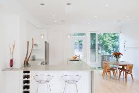 Kitchen Furniture Ottawa Hintonburg Home By Rick Shean