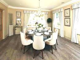 small dining table with bench round dining table with bench luxury small dining room with round table furniture and lighting sets