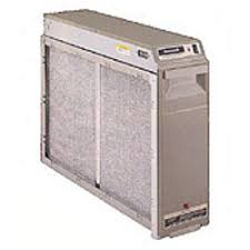 honeywell electronic air cleaner.  Cleaner Honeywell Duct Mounted Air Cleaners For Electronic Cleaner E