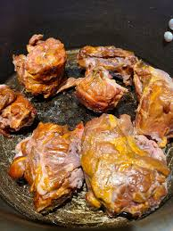 How to cook smoked neck bones for business inquiries only, such as company sponsors or reviews, please feel free to email. Charleston Okra Soup Dinner With The Duffys