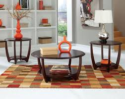 how to style your coffee table decor american freight sofa tables seattle ii 102