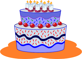 Cake Icons Png Free Png And Icons Downloads