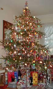 Old Fashioned Christmas Bubble Lights  FiauimpcomOld Style Christmas Tree Lights