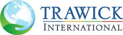 All air passengers coming to the united states, including u.s. Travel Insurance For Us International Travel Trawick