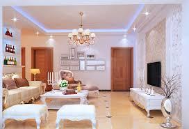 interior house design. Simple House Best House Interior Design Of And Faun Delightful Extraordinay 10   Theandreasclosetcom C
