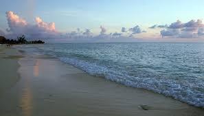 Seven Mile Beach Great Runs