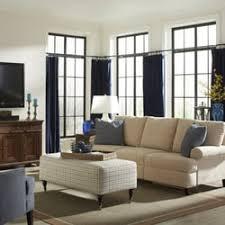 furniture peoria il. Beautiful Peoria Photo Of Furniture Gallery By Carpet Weaveru0027s  Peoria IL United States And Peoria Il R
