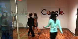 google office in usa. Simple Usa Google Throughout Office In Usa L