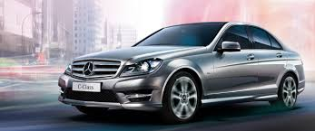 new car launches in puneMercedesBenz Celebrates 50000 Cars in India Launches the C
