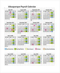 Payroll Calendar Template Extraordinary Maxresdefault Superb 48 Payroll Calendar Template