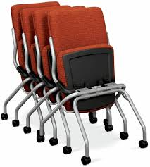 office chair with wheels. with arms folding office chair wheels h
