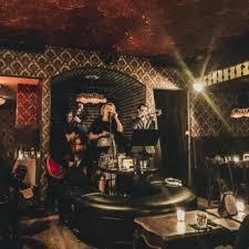 foto zu bathtub gin new york ny vereinigte staaten live jazz