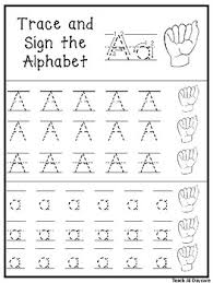 Beginning sound worksheets to support jolly phonics teaching. Tracing Alphabets And Phonics Worksheets For Kindergarten Tpt