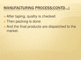 wiring harness manufacturing process ppt wiring wiring harness on wiring harness manufacturing process ppt