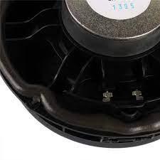 Asli Pintu Mobil Speaker Audio Subwoofer Woofer Bass Speaker untuk VW  Volkswagen Golf Sportsvan Golf MK7 5GG 035 453 speaker for speaker  audiowoofer car speakers - AliExpress