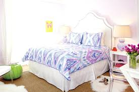 purple teen bedding top notch picture of girl bedroom decoration using light and pink vogue including
