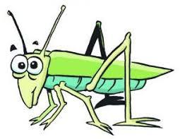 Pesticides Miscellaneous Articles October–november 2012