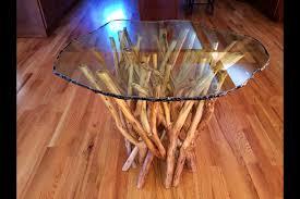 rustic tree furniture. rustic tree furniture u