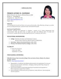 european resume format cipanewsletter cover letter resume format for jobs resume format for bpo
