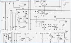 1983 toyota pickup wiring diagram tangerinepanic com 1983 toyota pickup stereo wiring diagram wiring diagram 1983 toyota pickup wiring diagram